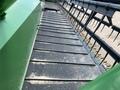 2014 John Deere 635FD Platform