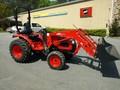 2016 Kioti CK3510 Tractor