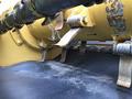 2014 Vermeer BPX9000 Grinders and Mixer
