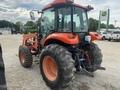 2009 Kubota M5040 Tractor
