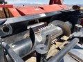 2007 Case IH FHX300 Pull-Type Forage Harvester