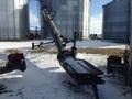 2014 Harvest International TC1542 Elite Augers and Conveyor