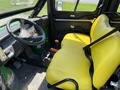 2020 John Deere Gator XUV 825I S4 ATVs and Utility Vehicle