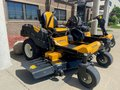 2019 Cub Cadet Z-Force 54 Lawn and Garden