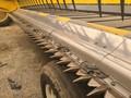 New Holland 880CF Platform