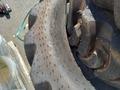 2021 Galaxy 43X16.00-20 Wheels / Tires / Track