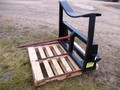 Berlon BSC1443324 Loader and Skid Steer Attachment