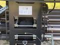 2016 Case IH Flex Hoe 700 Air Seeder