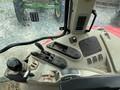 2013 Massey Ferguson 5610 DYNA-4 Tractor