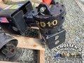 Land Pride PD10 Post Hole Digger
