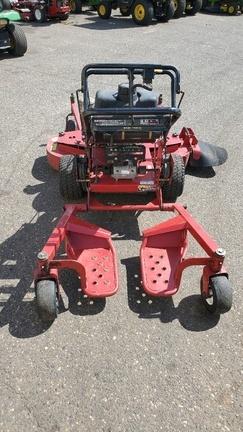 Toro 30150 Lawn and Garden