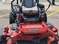 2019 Toro 74960 Lawn and Garden