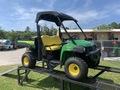 2021 John Deere 615E ATVs and Utility Vehicle