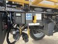 2019 ROGATOR RG1300C Self-Propelled Sprayer