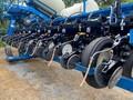 2016 Kinze 3660 ASD Planter