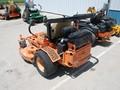 2013 Scag STT61V-29CH-EFI Lawn and Garden