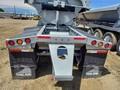 2020 Trail King TK60SSD Flatbed Trailer