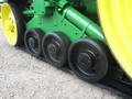 1998 John Deere 8400T Tractor