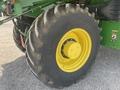 2020 John Deere CP690 Cotton Equipment
