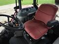 2007 McCormick CX105 Tractor
