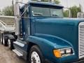 1995 Freightliner FLD120 Semi Truck