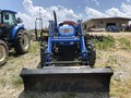 2014 New Holland T4.85 Tractor