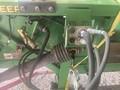 2002 John Deere 693 Corn Head