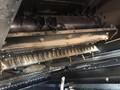 2009 Case IH 8120 Combine