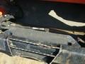 2011 Kubota SVL75 Skid Steer