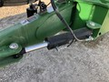 Top Air TA1600 Pull-Type Sprayer