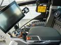 2021 Claas Jaguar 940 Self-Propelled Forage Harvester