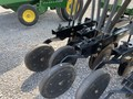 2020 Great Plains 3P600 Drill
