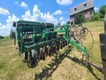 Great Plains 1510P Drill