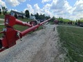 Farm King 1070 Augers and Conveyor