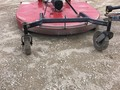 Land Pride RCF2784 Rotary Cutter
