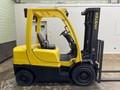 2011 Hyster H50FT Forklift