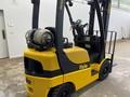 2007 Yale GLP040SVX Forklift
