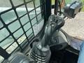 Bobcat S770 Skid Steer Loader Skid Steer
