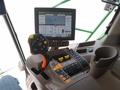 2020 John Deere S780 Combine