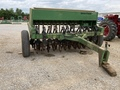 2000 Great Plains SS10 Drill