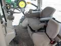 2011 John Deere 7260R Tractor