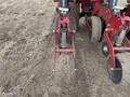 2019 Case IH 2160 Planter
