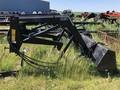 Farmhand GL520 Front End Loader