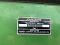 2010 John Deere 730 Air Seeder