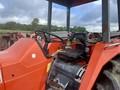 1993 Kubota M8950 Tractor