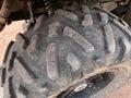 2016 John Deere Gator XUV 825I ATVs and Utility Vehicle