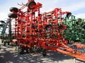 2015 Krause 5635 Field Cultivator