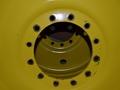 Petlas TA-110 Floater Tires Wheels / Tires / Track