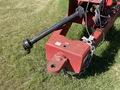 2003 Sunflower 8782 Grain Cart