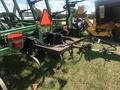2002 John Deere 980 Field Cultivator